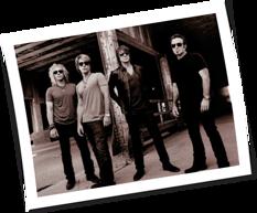Bon Jovi Live In München Am 5 Juli 2019 Lautde Konzert