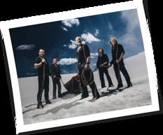 Konzerte Schwerin 2021