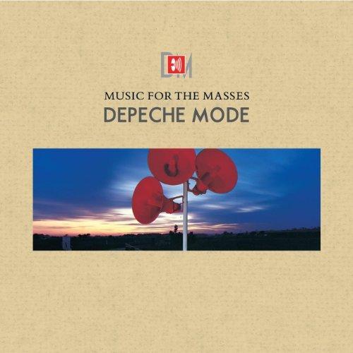 Ranking: Die besten Depeche Mode-Studioalben – laut.de – Seite 11/14