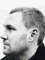 David Gray: Bissige Kollaboration mit Annie Lennox