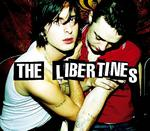 Millionengage: The Libertines feiern Reunion