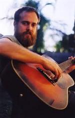 "Iron & Wine: ""Tree By The River"" im Stream und Download"