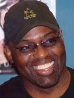 "Frankie Knuckles: Der ""Godfather of House"" ist tot"