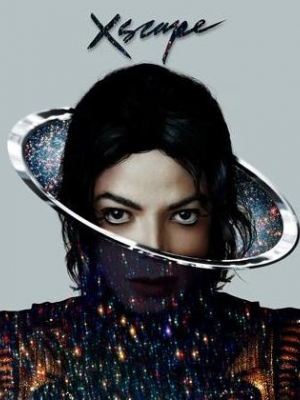 "Michael Jackson: Video zu ""A Place With No Name"""