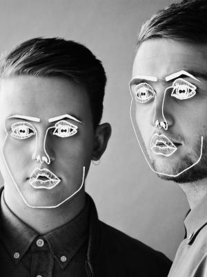 Disclosure: Neues Video mit Lorde