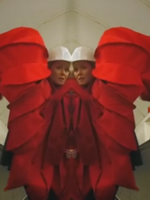 "Róisín Murphy: Video zum neuen Song ""Ten Miles High"""