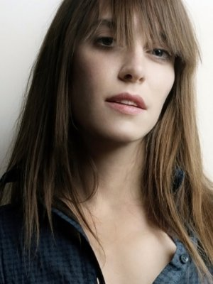 Feist: Neue Single mit Jarvis Cocker