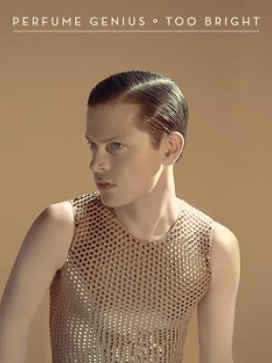 "Perfume Genius: Das Video zu ""Wreath"""