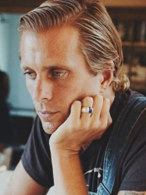 "Awolnation: Neuer Song ""Passion"""