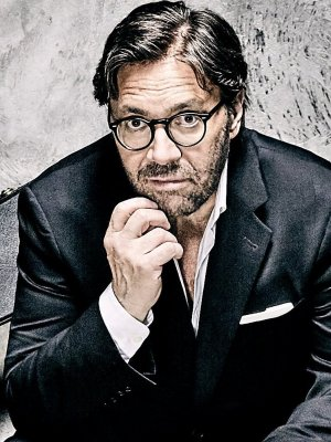 Al Di Meola: Neues Album, Video und Verlosung