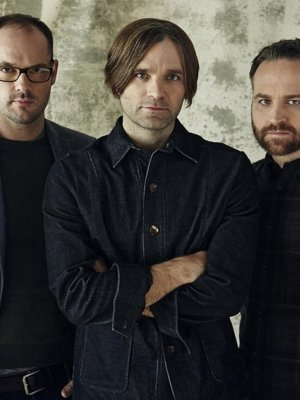 Death Cab For Cutie: Neue Single und neues Album