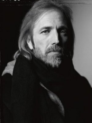 "Tom Petty: Neuer Song ""For Real"""