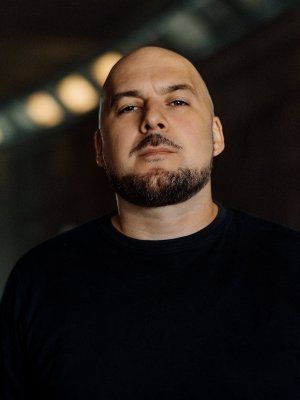 "Kool Savas: Neues Video zu ""Batman"""