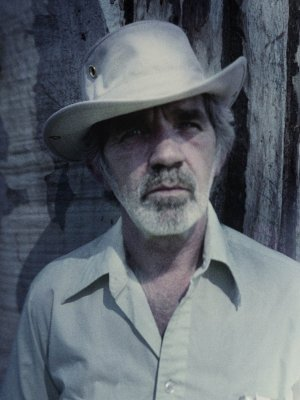 "J.J. Cale: Neuer Song ""Stay Around"""