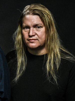Corrosion Of Conformity: Drummer Reed Mullin ist tot