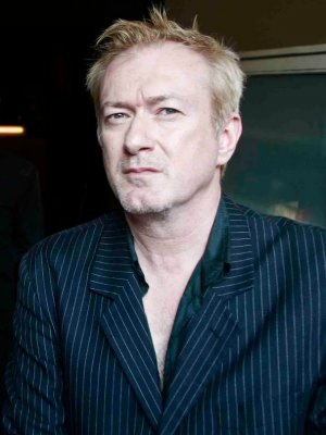Gang Of Four: Andy Gill ist tot