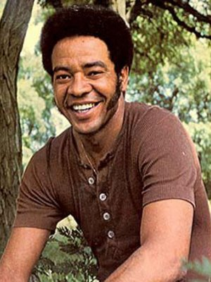 """Ain't No Sunshine"": Bill Withers ist tot"