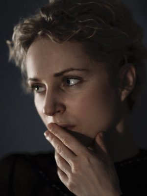 "Agnes Obel: Live-Video zu ""Won't You Call Me"""