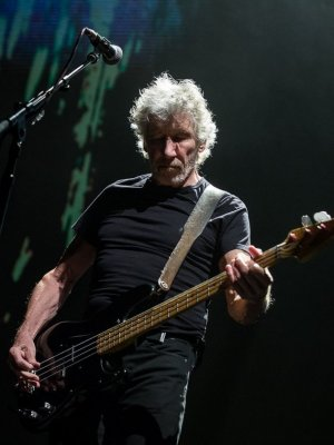 "Roger Waters: ""Benennt Pink Floyd in Spinal Tap um"""