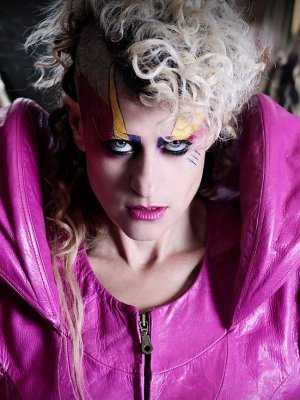 "Peaches: Neues Video zu ""Flip This"""