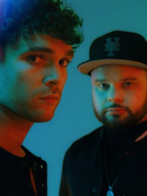 "Royal Blood: ""Trouble's Coming"" kündigt neue Bandphase an"