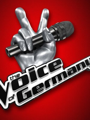The Voice of Germany: Nico Santos trennte Liebespaar