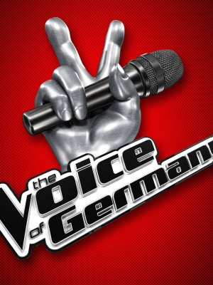 "The Voice of Germany: ""Ein brutal starkes Team"""