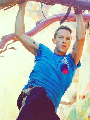 Schuh-Plattler: Chris Martin verliert gegen Coldplay-Fan – laut.de – Seite 16/20