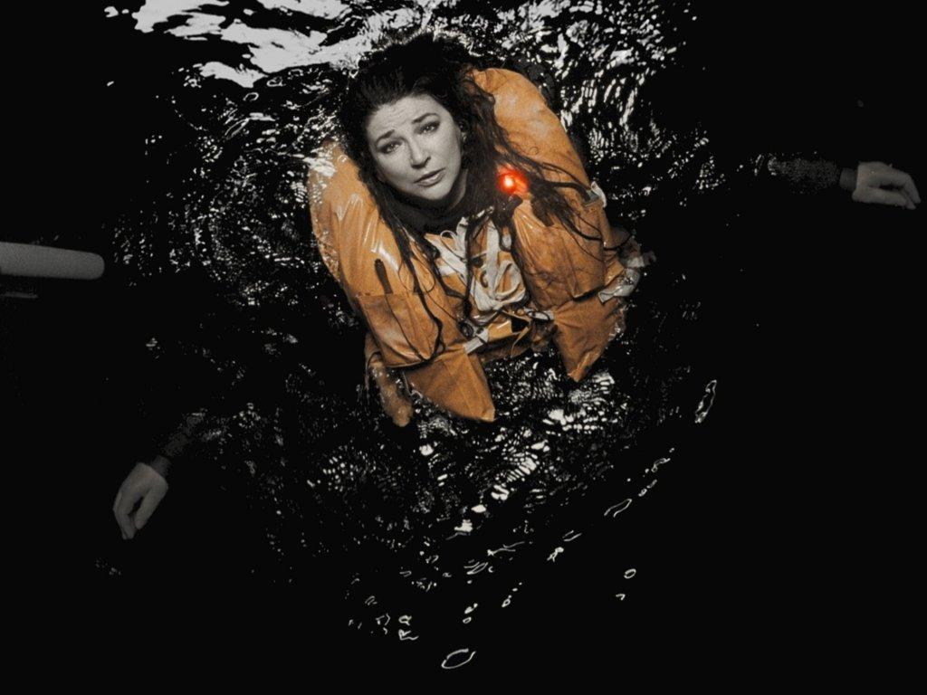 Kate Bush - Info bei laut.de