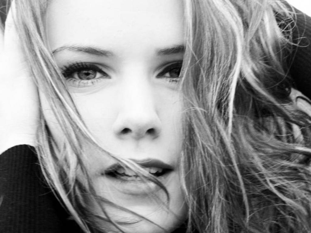 Eva Cassidy - Info bei laut.de